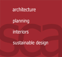 Smith Consulting Architects