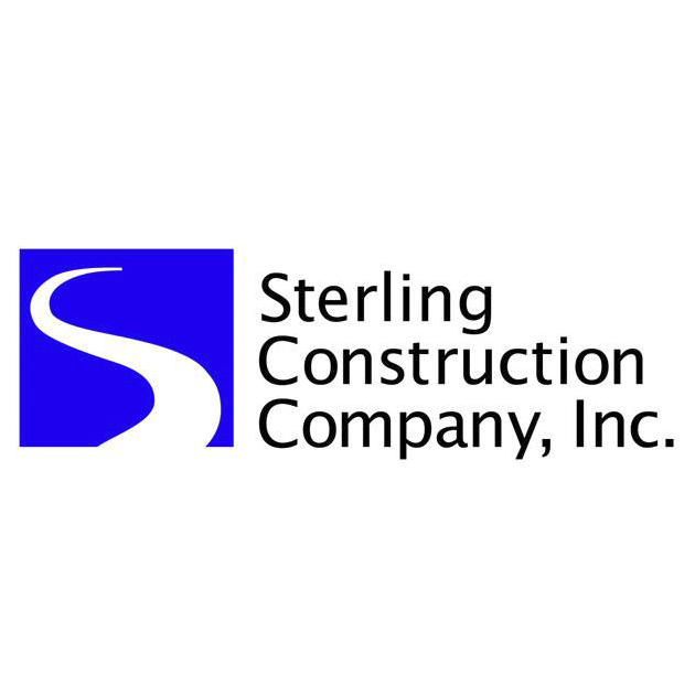 Sterling Construction Company, Inc. copy