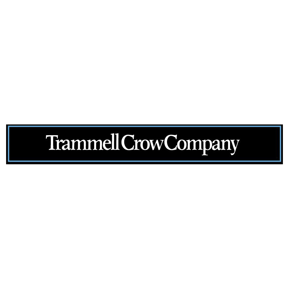 Trammell-Crow-Logo copy