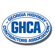 Georgia Highway Contractors Association copy