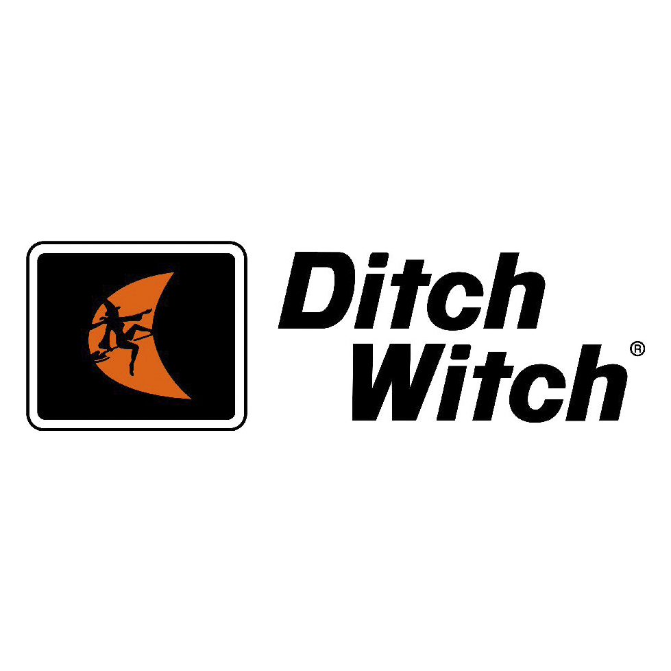 ditch-witch-of-north-carolina-resized copy
