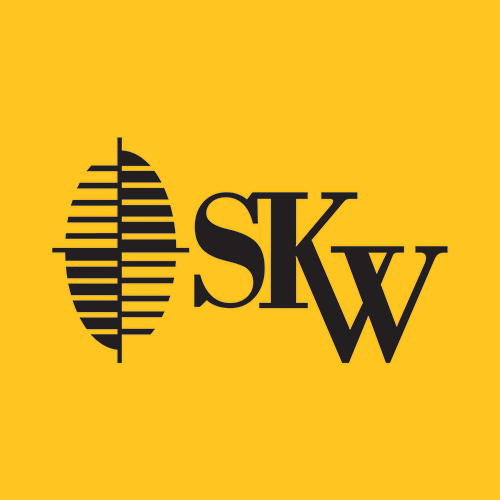 SKW-Logo-Gold_B_500px