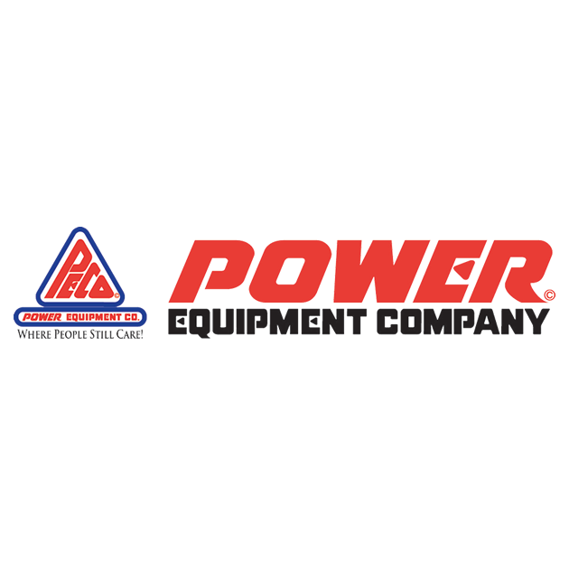 Power Equipment Company copy