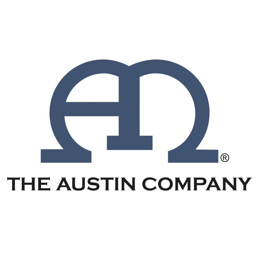 The Austin Company copy