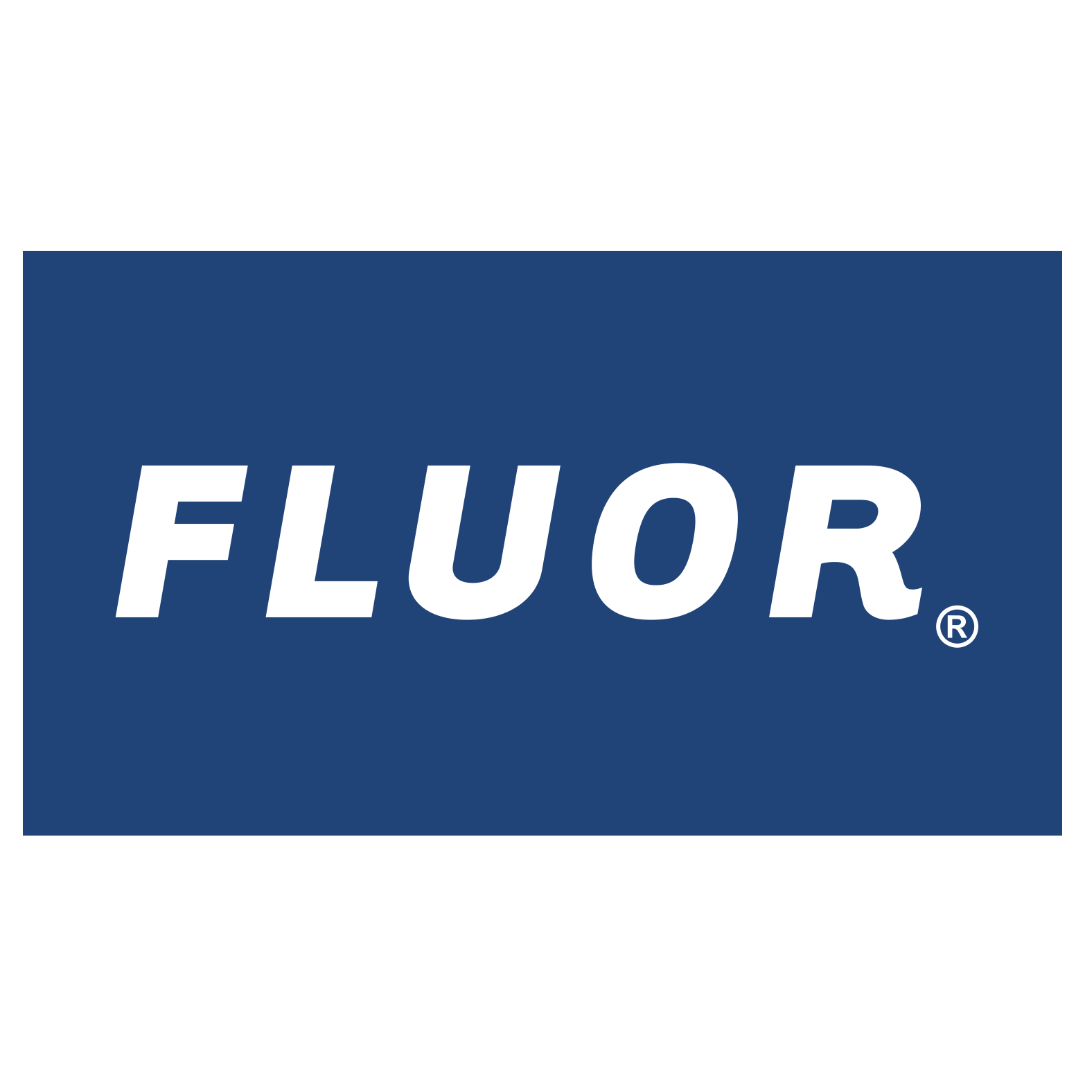 Flour-Corporation-White-Logo copy
