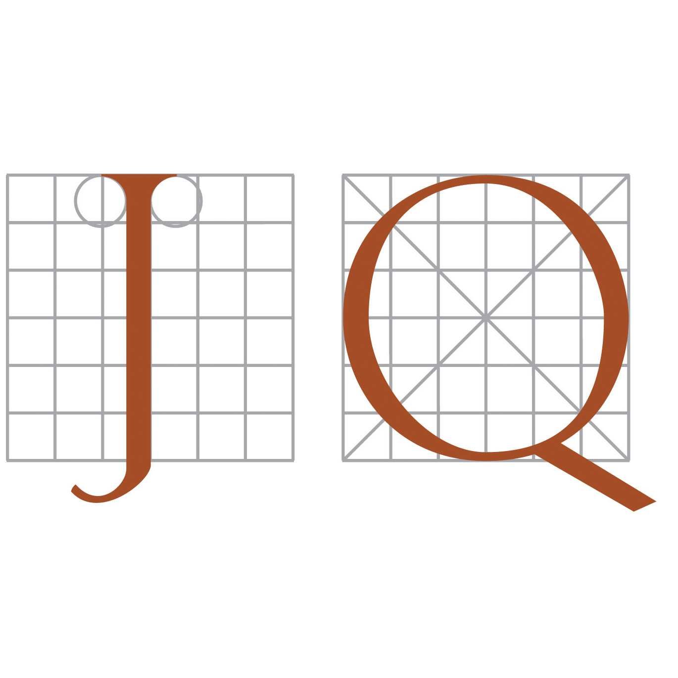 jq_logo_hi_res_no_tag copy