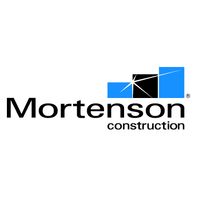 Mortenson Construction Logo copy