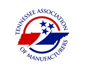 tennessee_association_of_manufacturers_large