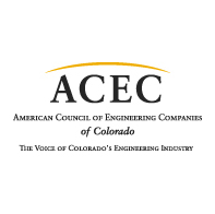 Colorado Chapter, American Council of Engineering Companies Logo copy