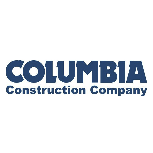 Columbia Construction Company copy