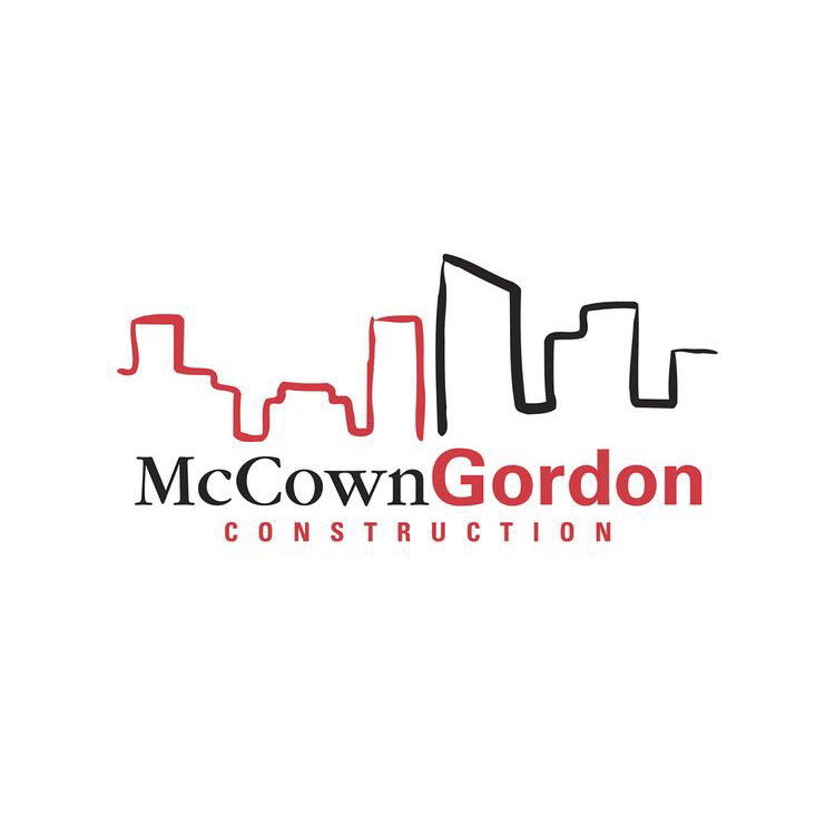 mccowngordon-logo*750xx1200-675-0-263 copy
