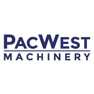 PacWest Machinery1
