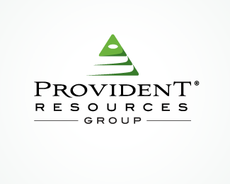 Provident Resources Group