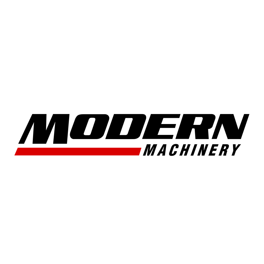 Modern-Machinery-2 copy