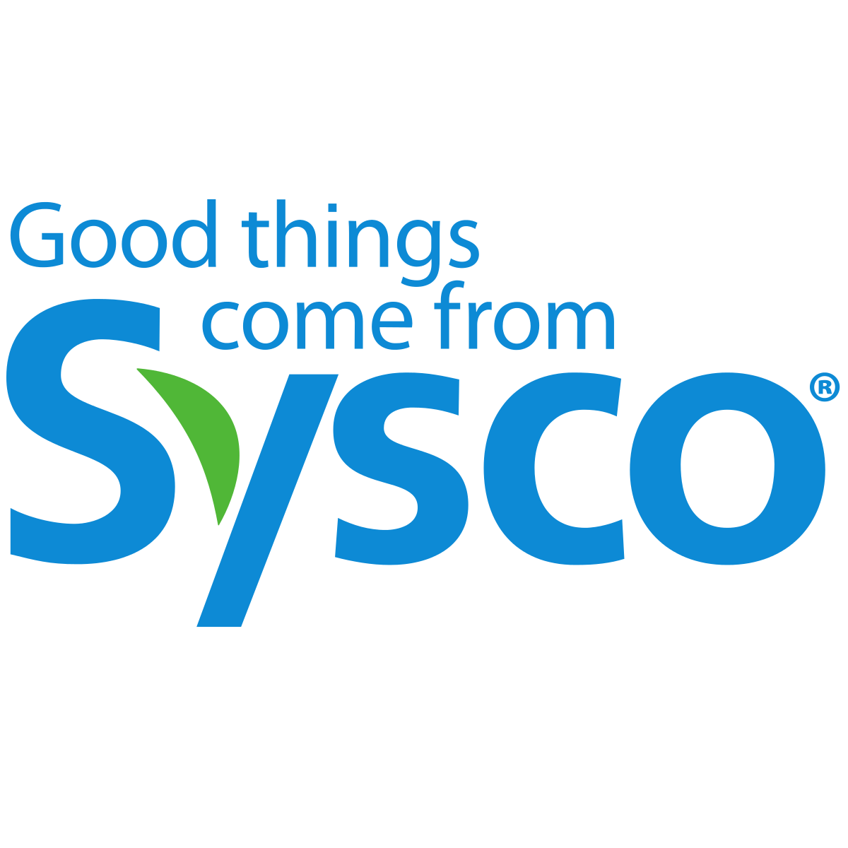 Sysco_Logo copy