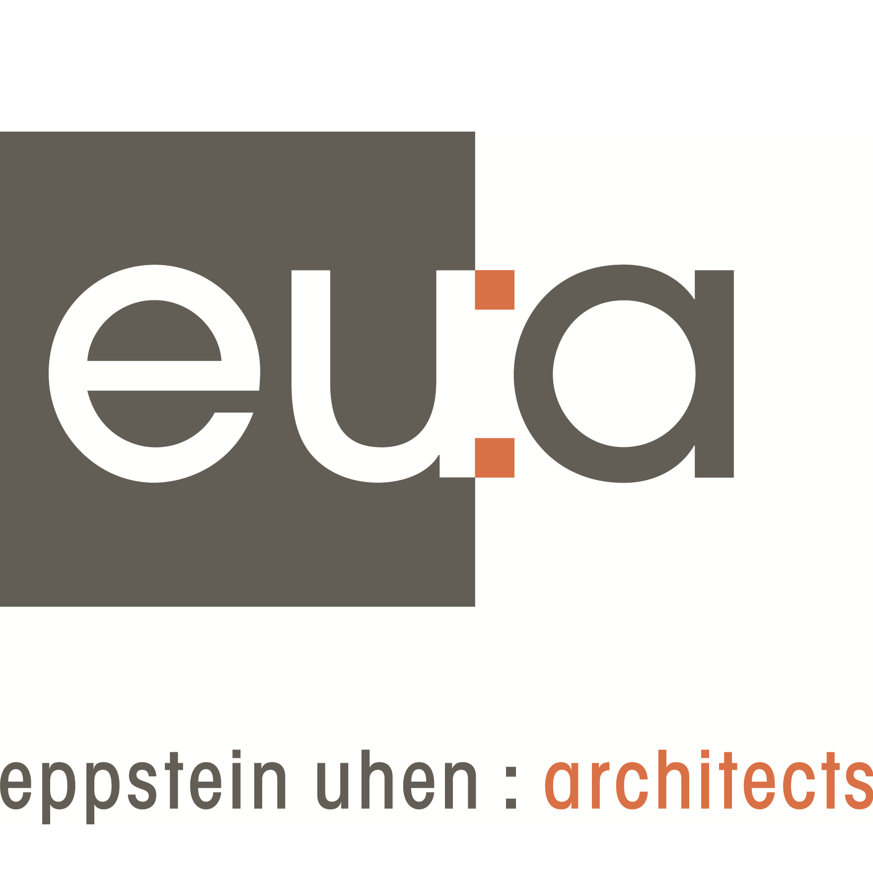 Eppstein Uhen Architects copy