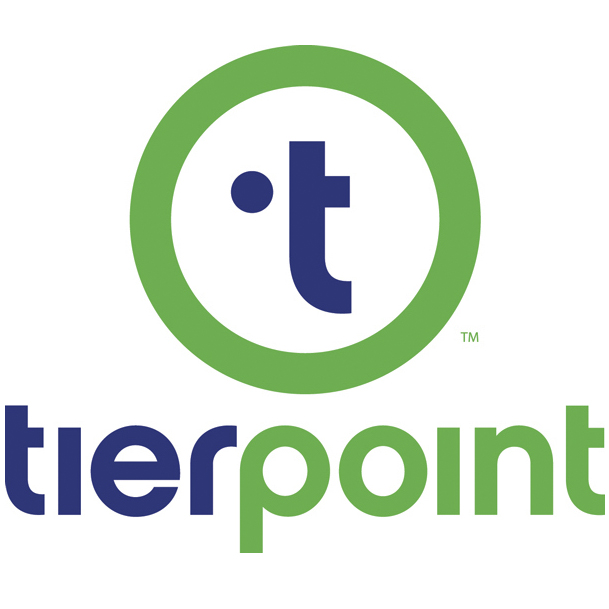 TierPoint_TiPo_CMYK copy