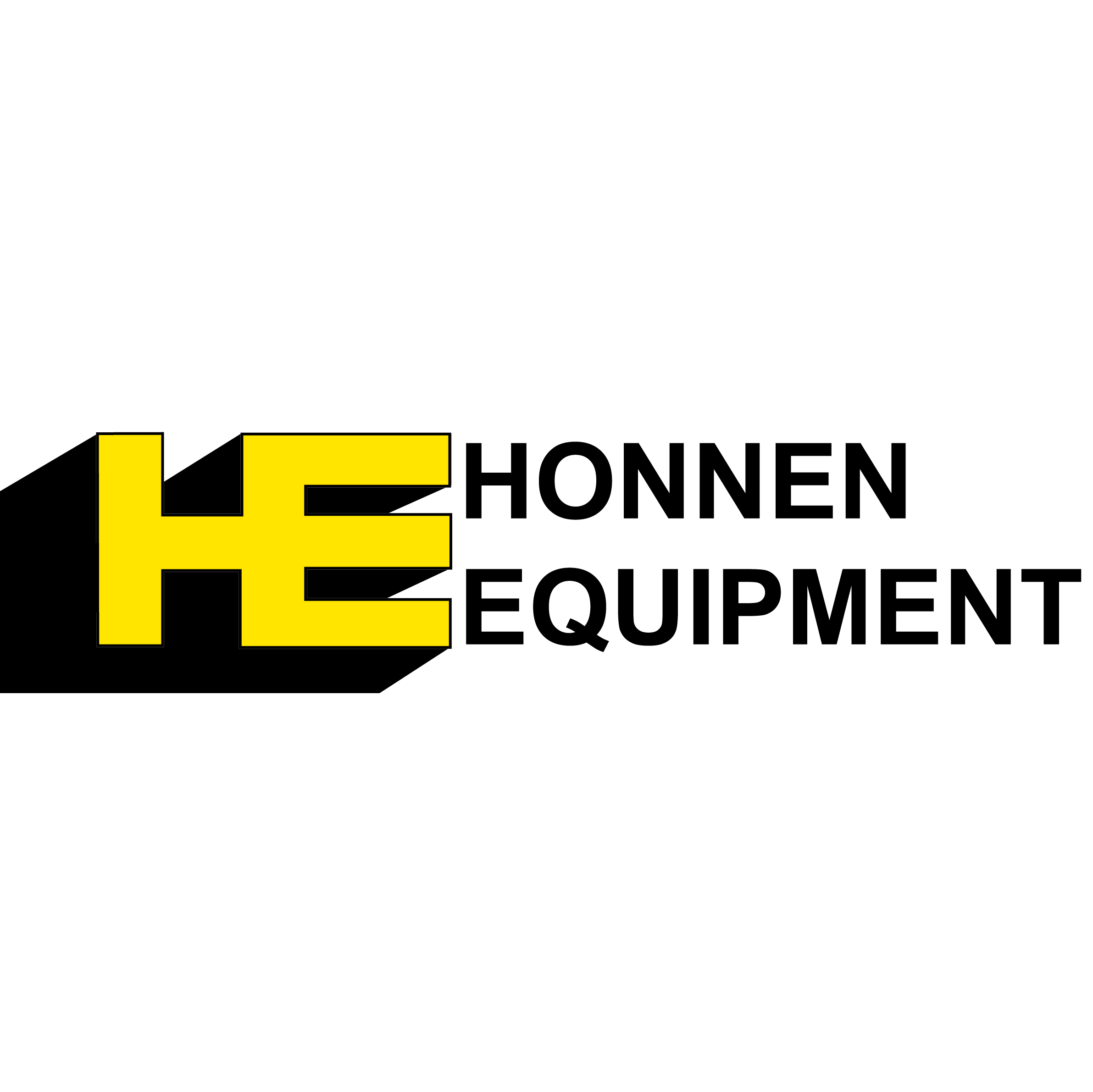 Honnen Equipment copy