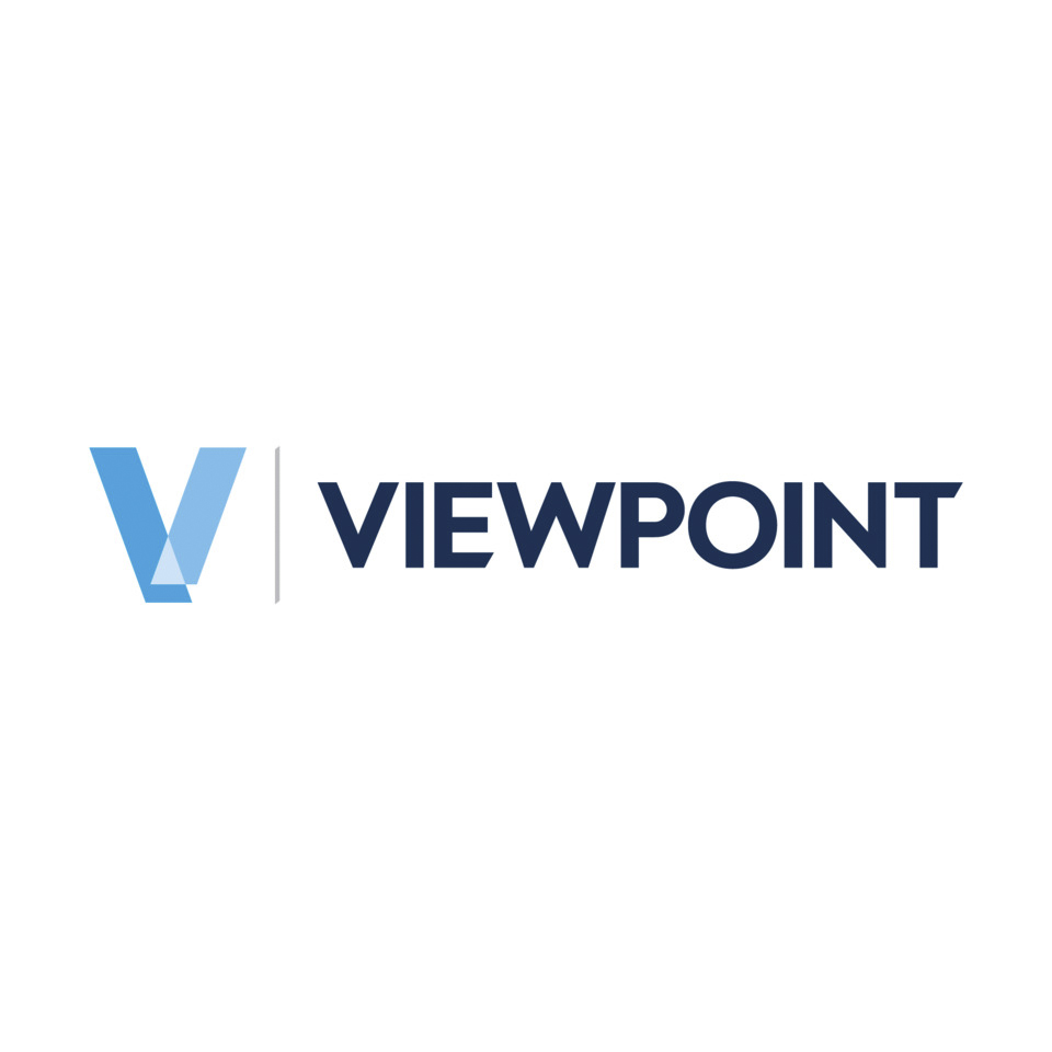 Viewpoint, BKD LLP and FMI Corporation  copy