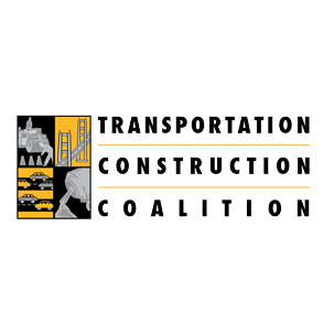 Transportation Construction Coalition copy