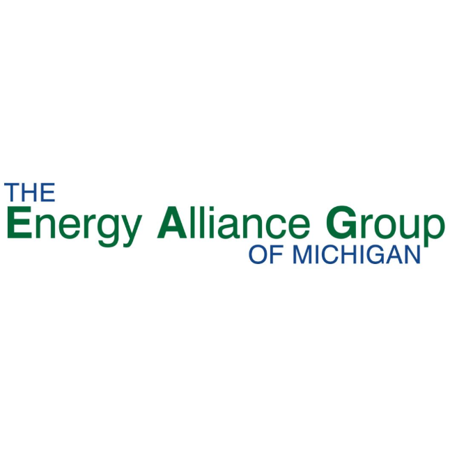 The Energy Alliance Group of Michigan copy