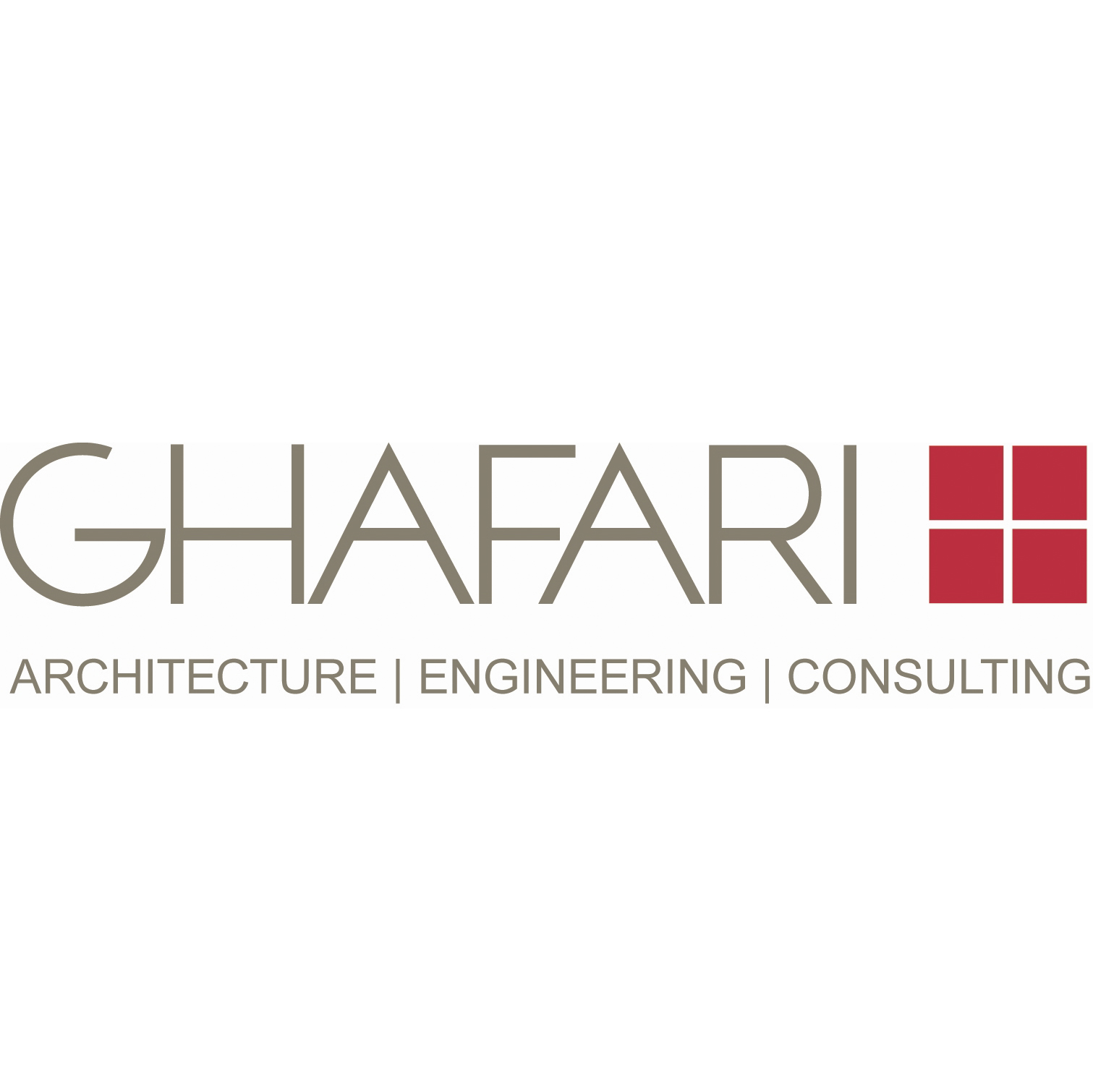 GHAFARI Logo and Timeline for Website copy