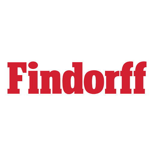 Findorff copy