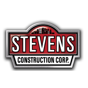 Stevens-Badge_DropShadow-resize copy