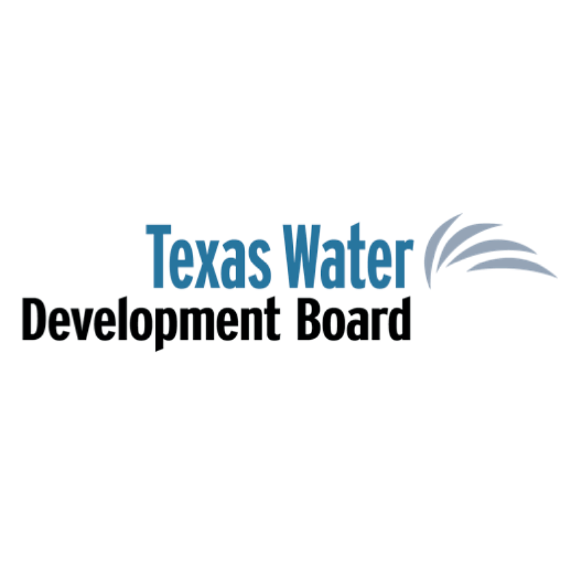 TWDB Approves $5 5M to the City of Gladewater | 2017-06-20 | ACP