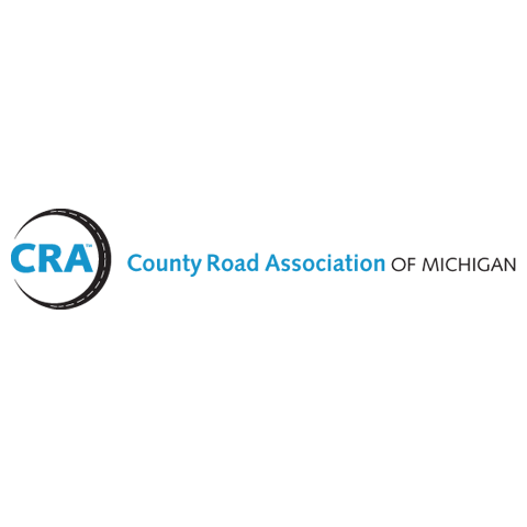 county-rd-assn-mi copy