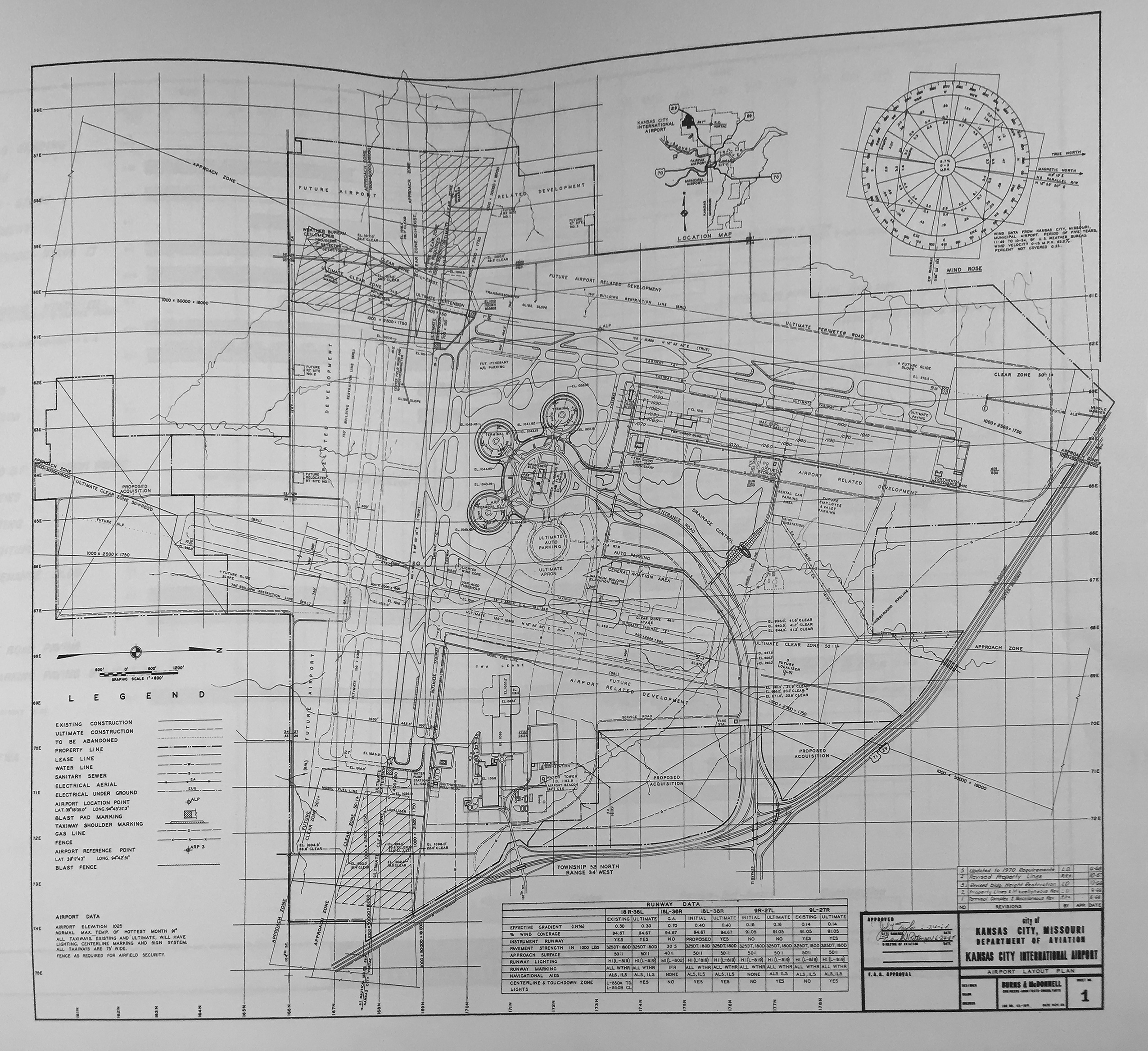 Kansas-City-International-Airport-Layout-Burns-McDonnell