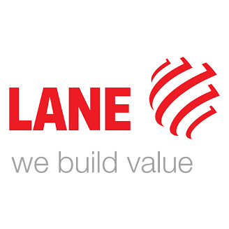 The Lane Construction Corporation copy