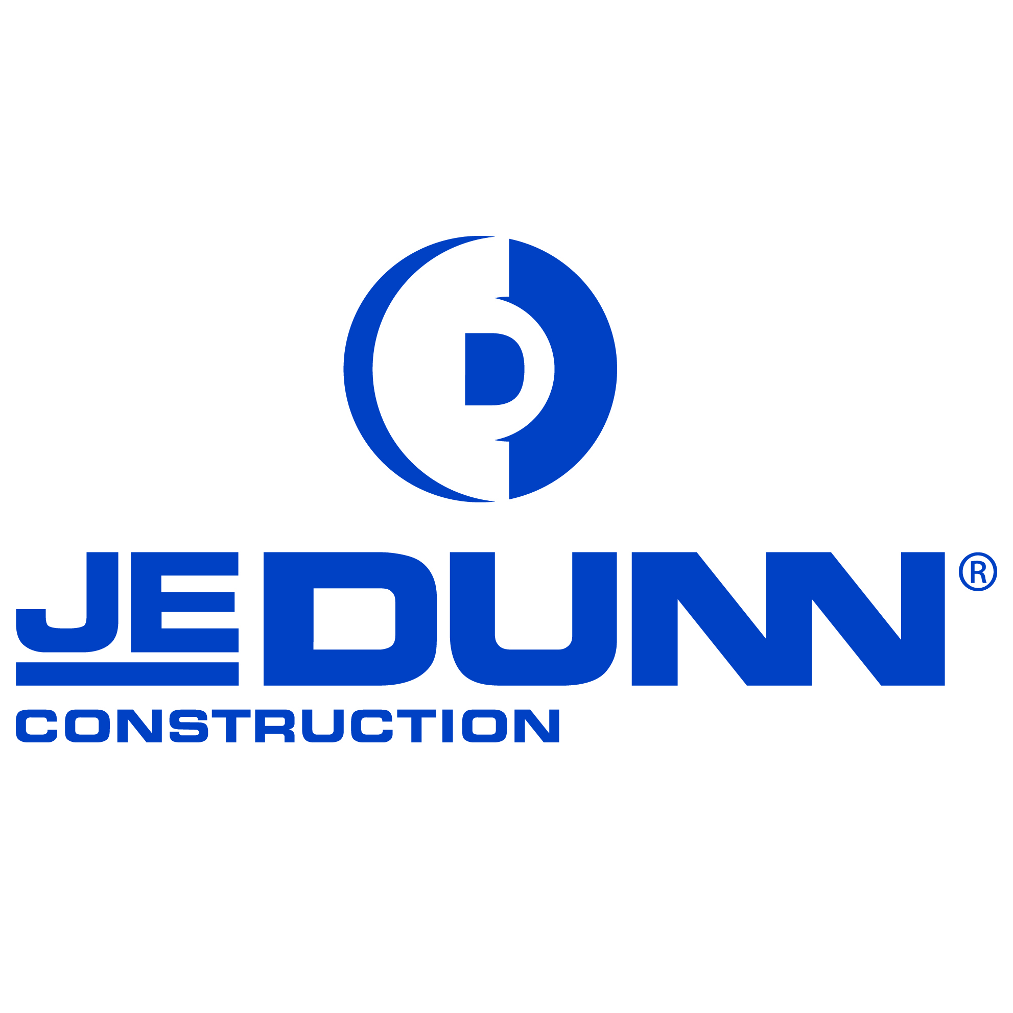 JE Dunn Construction Logo copy