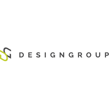 DesignGroup copy