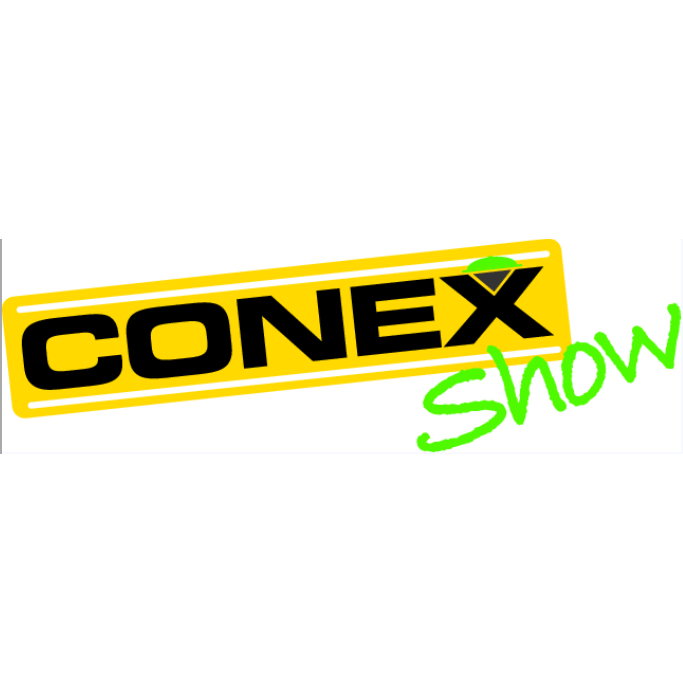 conexshow copy