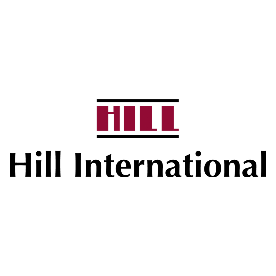 Hill Hill International copy