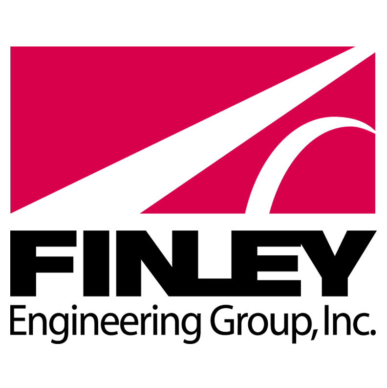 Finley Engineering Group Logo copy