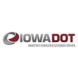 Iowa DOT copy