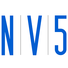 NV5 Global, Inc. copy