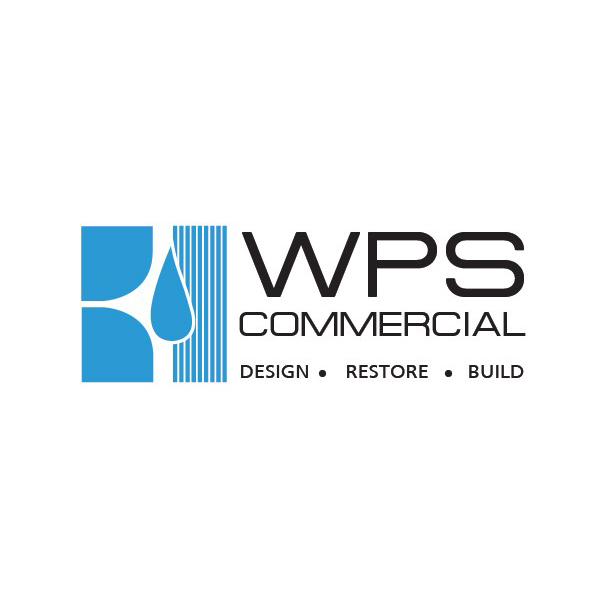 WPS Commercial