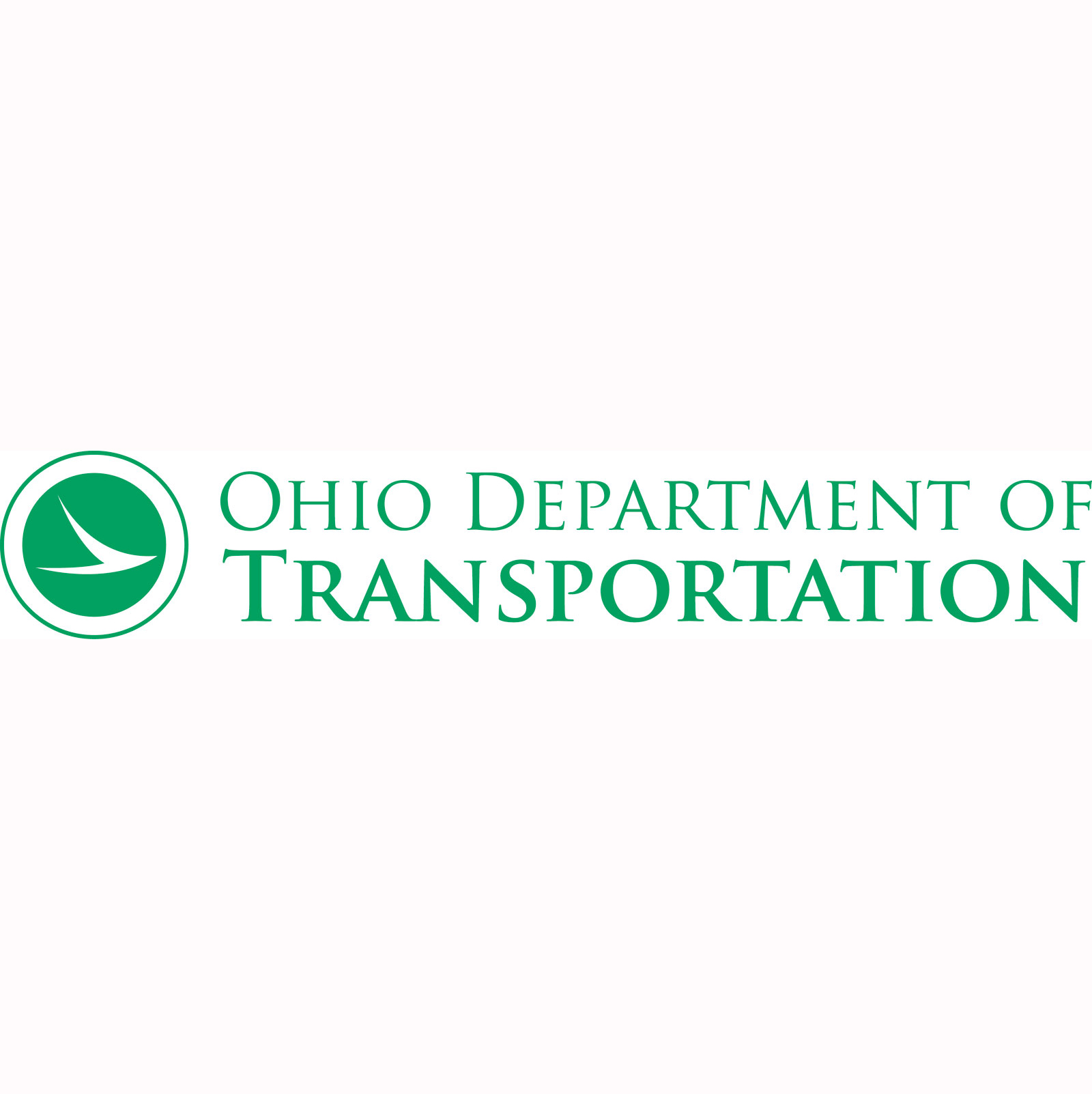 ODOT_logo copy