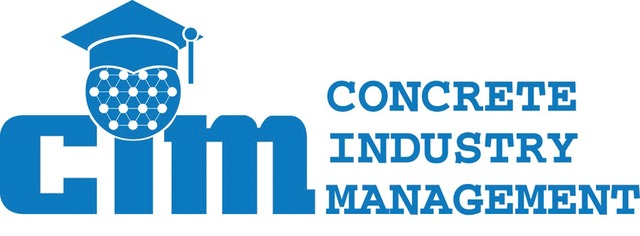 Concrete Industry Management