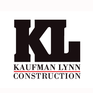 Kaufman Lynn Construction copy