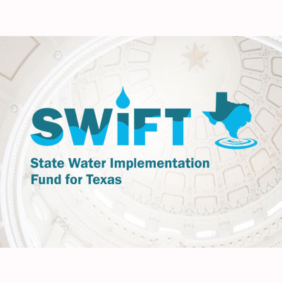 State Water Implementation Fund for Texas copy