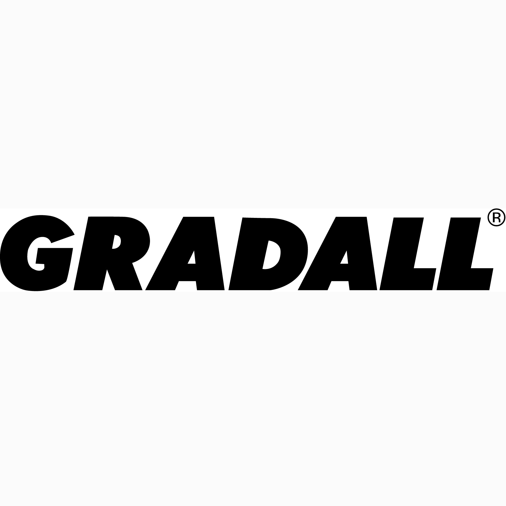 Gradall blk copy