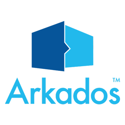 Arkados Group Inc.