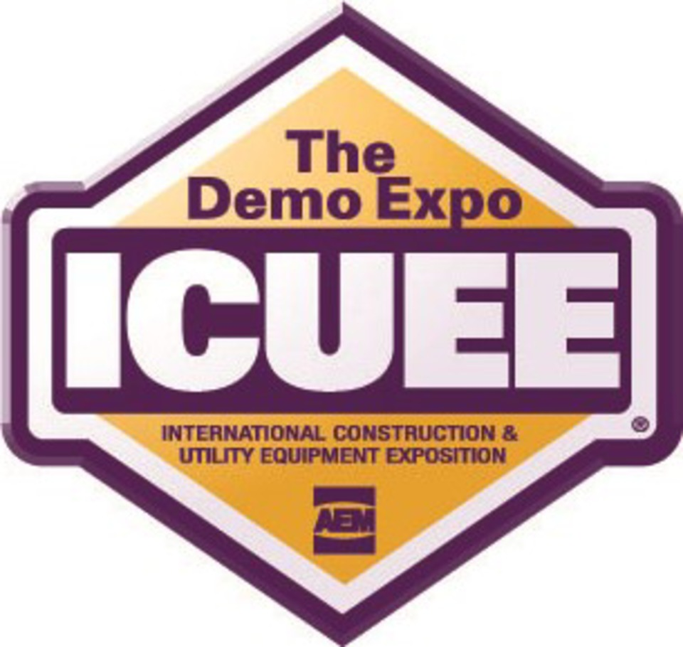 icuee-button-color_11428971