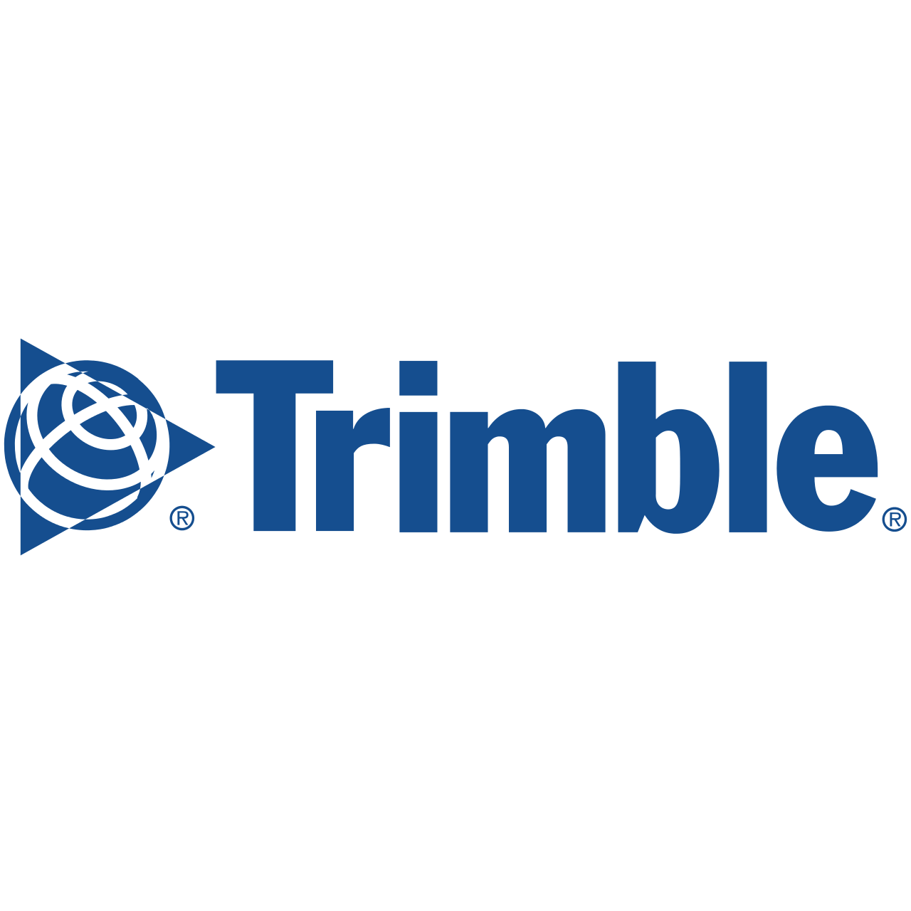 Trimble_logo copy
