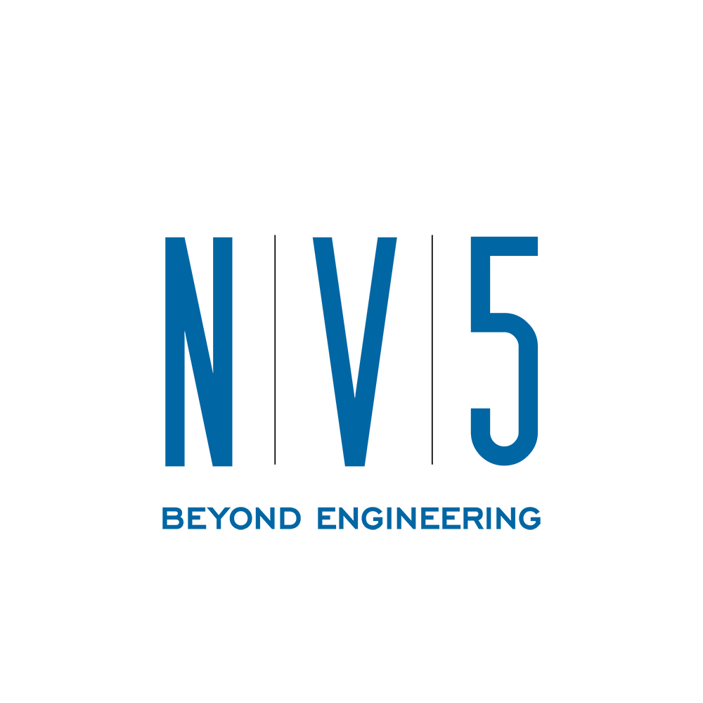 NV5-Global-Inc-NVEE copy