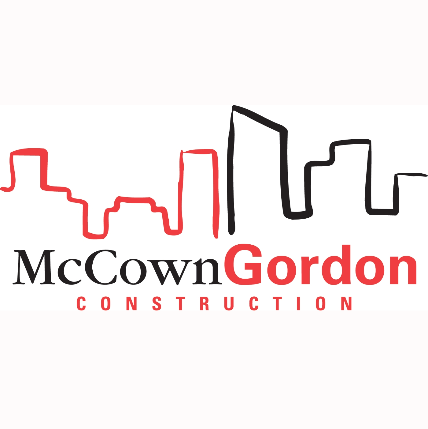 McCownGordon Construction Hires Lang copy